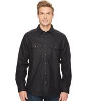Fjällräven - Övik Re-Wool Shirt