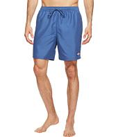 Vineyard Vines - Solid Bungalow Shorts