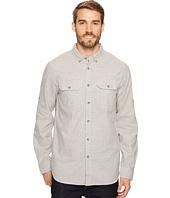 Fjällräven - Forest Flannel Shirt