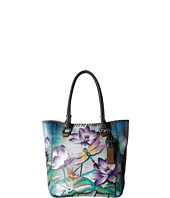 Anuschka Handbags - 609 Large Shopper