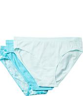 Columbia - Bikini 3-Pack