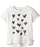 Levi's® Kids - Weekend Tee (Little Kids)