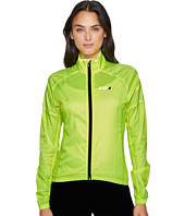 Louis Garneau - Modesto 3 Cycling Jacket