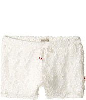 Lucky Brand Kids - Big Crochet Shorts (Big Kids)