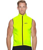 Louis Garneau - Nova 2 Cycling Vest