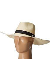 rag & bone - Wide Brim Panama Hat