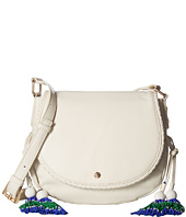 Tommy Bahama - Mykonos Saddle Bag