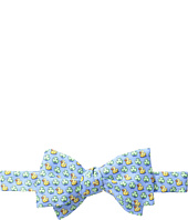 Vineyard Vines - Lucky Duck Bow Tie