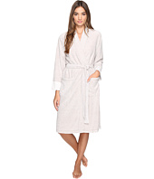 N by Natori - Brushed Terry Nirvana Robe
