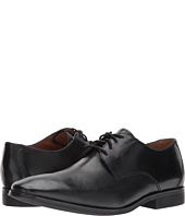 Clarks - Gilman Lace