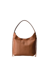 Rebecca Minkoff - Medium Bryn Double Zip Hobo