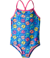 TYR Kids - Diamondfit Bear Dog One-Piece (Little Kids/Big Kids)