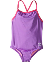 TYR Kids - Solid Mini Diamondfit (Little Kids/Big Kids)