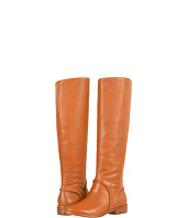 UGG - Gracen Whipstitch