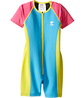 TYR Kids - Solid Thermal (Toddler/Little Kid/Big Kid)