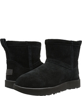UGG - Classic Mini Waterproof
