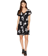 Volcom - Slipinslide Dress