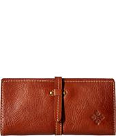 Patricia Nash - Zenale Wallet