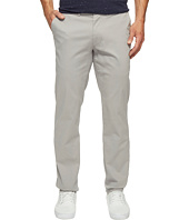 Ben Sherman - Slim Stretch Chino Pants MG10647