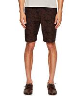 Billy Reid - Clyde Shorts