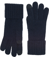 UGG - Knit Smart Gloves