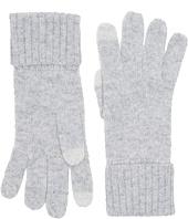 UGG - Knit Smart Gloves