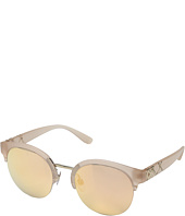 Burberry - 0BE4241