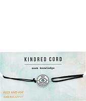 Alex and Ani - Kindred Cord Link Bracelet
