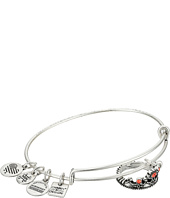 Alex and Ani - Charity by Design Queen's Crown Bangle
