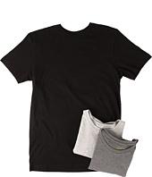 Polo Ralph Lauren - 3-Pack Crew T-Shirt