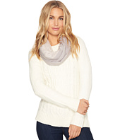 UGG - Color Block Transitional Scarf