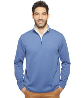 Vineyard Vines Golf - Mandeville 1/4 Zip Performance Shirt