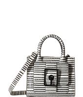 Rebecca Minkoff - Hook Up Mini Tote