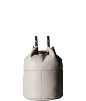 Rebecca Minkoff - Climbing Rope Backpack with Rope Straps