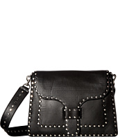 Rebecca Minkoff - Midnighter Slim Shoulder Bag