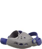 Crocs Kids - Electro (Toddler/Little Kid)