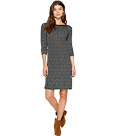 Volcom - Lil Long Sleeve Dress