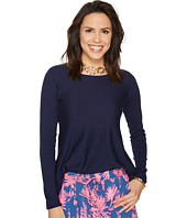 Lilly Pulitzer - Ingle Sweater