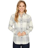 Fjällräven - Canada Shirt