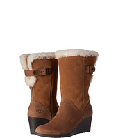 UGG - Edelina Waterproof