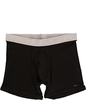 Michael Kors - Boxer Brief Stretch MicroFiber