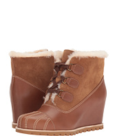 UGG - Alasdair Waterproof