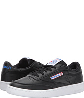 Reebok Lifestyle - Club C 85 SO
