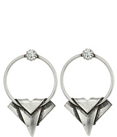 DANNIJO - NEVENA Earrings