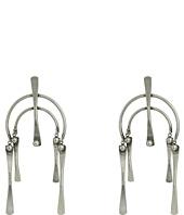 DANNIJO - KAMIL Earrings