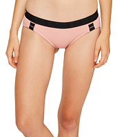 Hurley - Quick Dry Boy Bottoms