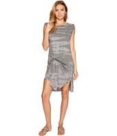Hurley - Adeline Dress