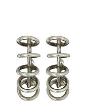 DANNIJO - LULU Earrings