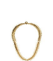 House of Harlow 1960 - Dorado Link Necklace