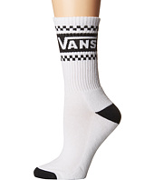Vans - Girl Gang Sock
